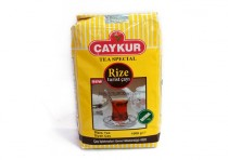 Rize turist cay 1kg