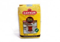 Rize turist cay 500g