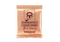 Mehmet Efendi 100g