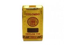 Colombo 250g