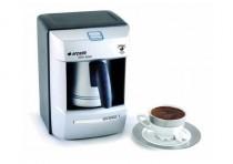 Kávovar mini