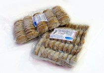 Falafel 50ks