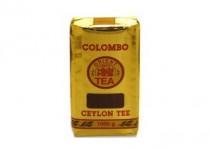 Colombo 1000g