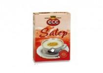 Salep nápoj Ece