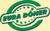 logo EURA-DÖNER